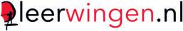 leerwingen wingfoil logo 2021
