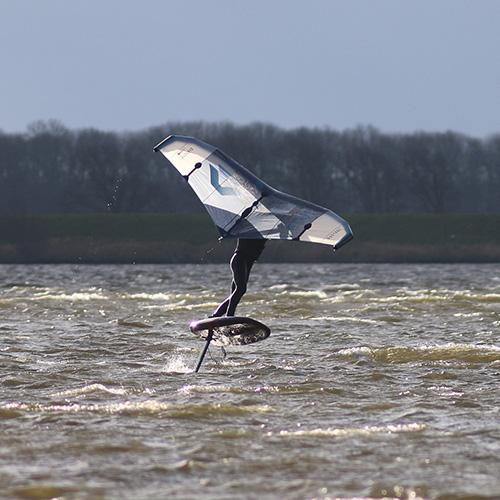 wingfoil-les-gijp