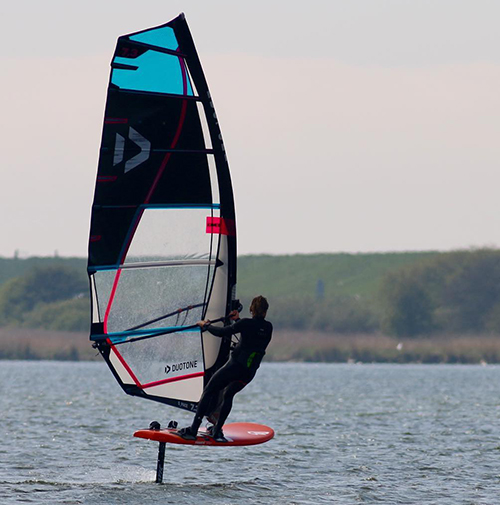 wingfoil-les-windsurffoil-1